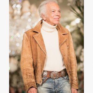 Ralph Lauren concho belt
